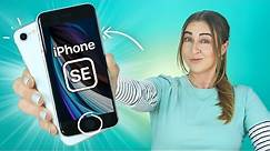iPhone SE Tips Tricks & Hidden Features | THAT YOU MUST TRY!!! (2020)