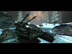 Halo SPV3 Complete Overview Part 2: Vehicles, Equipment and Enemies [OUTDATED]