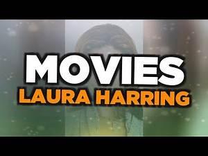 Best Laura Harring movies