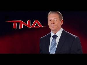 IS THE END NEAR FOR TNA? WRESTLING NEWS & RUMORS (9/28/2016)