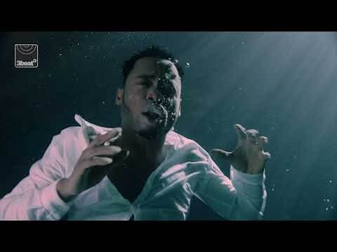 Stylo G - Stone Cold Lover (Official Video)