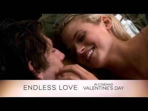 Endless Love: Good Enough Trailer [Universal Pictures] [HD]