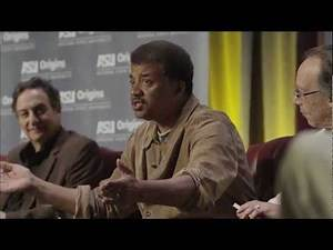 The Great Debate: THE STORYTELLING OF SCIENCE (OFFICIAL) - (Part 2/2)