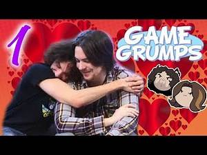 Positivity Grumps Compilation PART 1 - Compliments, Encouragements, and Kind Words