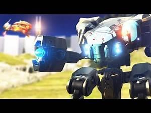 Vehicle Fiesta | Halo 5 Custom Game