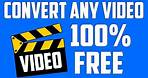 Best Free Video Converter For Windows | 2019