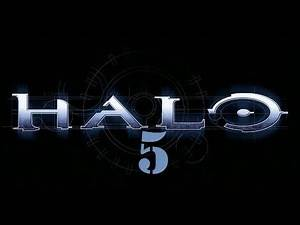 Halo 5: Covenant Story Mode