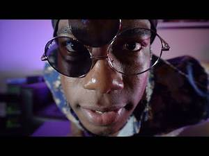 Velveteen Dream wants to make your dreams come true at TakeOver: New Orleans