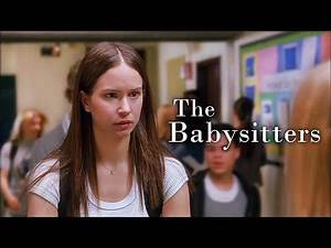 The Babysitters   FREE DRAMA MOVIE   Romance   Full Length