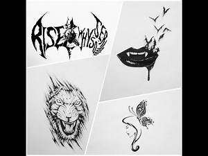 Best Tattoo Design ideas For Women,small tattoo ideas