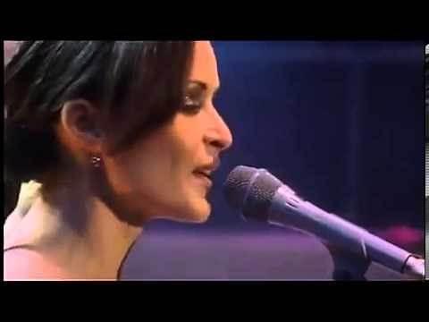 The Corrs - Live At Lansdowne Road 2000 [Full Concert]