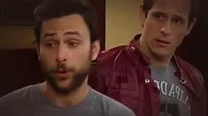 It's Always Sunny in Philadelphia Season 5 Episode 12 - #IASIP