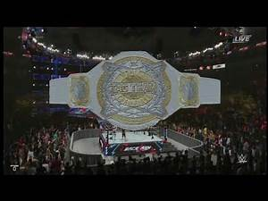 WWE Women's Tag Team Championship: Tag Team (Defense 1)