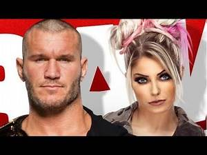 WWE RAW 10/26/2020 - Full Show Review ! LIVE Highlights the CASH IN Money in bank ?