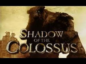 Shadow of the Colossus Playthrough Part 11 - Celosia (No Commentary)