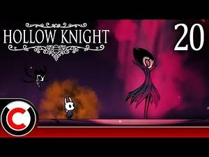 Hollow Knight: Dance With The Devil - #20 - Ultra Co-op