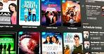 How to Watch Free Movies on the Internet