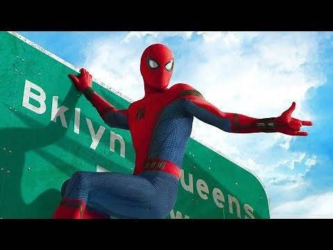 Disney Refuses Family The Ability To Put Spider-Man On Child's Grave