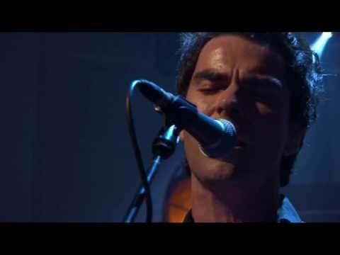 Stereophonics - Roll The Dice (Live at BBC Radio 2 In Concert, 2013)