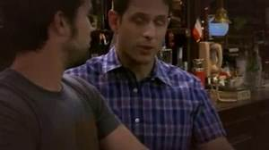 It's Always Sunny in Philadelphia Season 7 Episode 10 - #IASIP