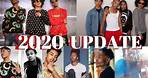 MINDLESS BEHAVIOR: Where Are They Now!  2020 UPDATE!