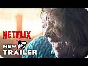NETFLIX SEPTEMBER 2019 | The best new Movies & Series All Trailers