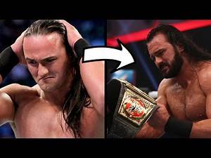 10 WWE Releases That Were A Blessing In Disguise