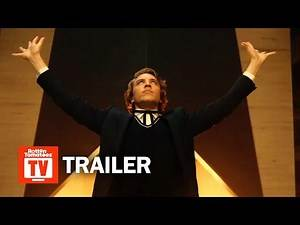 American Horror Story: Apocalypse S08E02 Preview | 'The Morning After' | Rotten Tomatoes TV