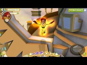 Marvel Super Hero Squad Online Heroes- HD