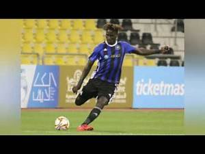 Kara Mbodj : Mon Retour en Équipe Nationale, Sadio Mané ballon d'or africain, Qatar, Blessures,...