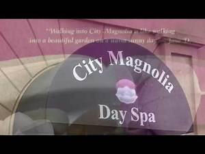 What to expect from your first facial at City Magnolia