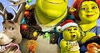 Shrek the Halls (TV Short 2007)