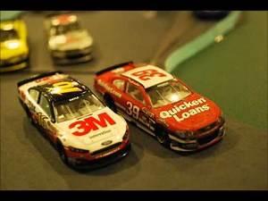 Nascar CCS Season 1 Race 2-Phoenix