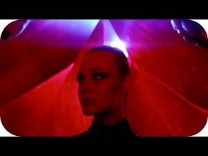 The Neon Demon (2016) - Video review