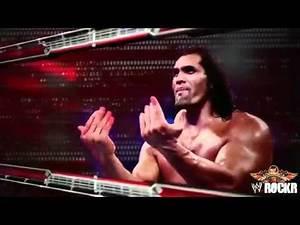 WWE Raw Intro 2011 HD (03/01/2011)