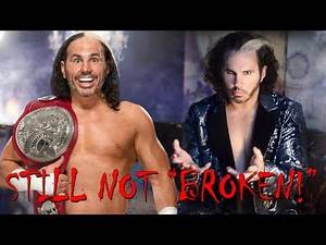 10 BIG MISTAKES WWE Have Made (So Far) in 2017!