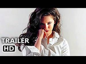 EDHA Official Trailer (2018) Netflix Movie HD