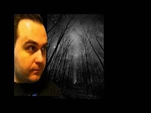 Blair Witch (2016) - Short Movie Review