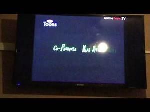 Closing To Aaahh!!! Real Monsters La La La, Playing Football VHS