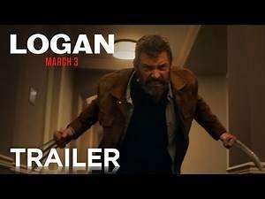 Final 'Logan' Trailer: Hugh Jackman Bonds With a Young Mutant (Watch)