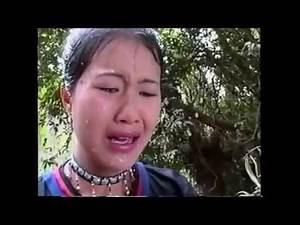 Hmong new movie Nkauj Paj vuam txoj kev hlub Full movie Part 3