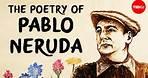 Romance and revolution: The poetry of Pablo Neruda - Ilan Stavans