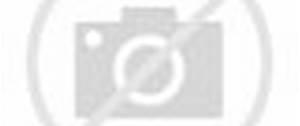 Deadpool 2: The Trailer