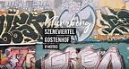 Nürnberg Tipps: Szeneviertel Gostenhof