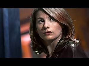 EVERYTHING We Know About Series 11   Doctor Who