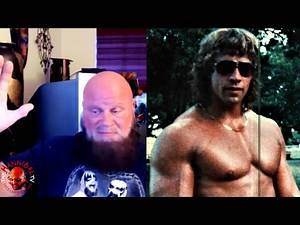 The Warlord on Kerry Von Erich's Drug Issues