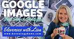 The Best Ways to Search for Photos with Google Images