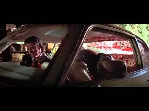 Pulp Fiction - Brain Detail (1080p)
