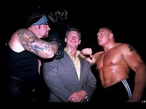 10 WWE Wrestlers Who Will NEVER Leave WWE and Vince McMahon