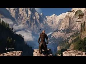 The Witcher 3 All armour sets mastercrafted. Wolf, feline, griffin, ursine and skellige dlc.